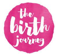 Geburt und Mama-Sein in 'the birth journey'
