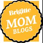 Geburt und Mama-Sein auf Brigitte Mom Blog