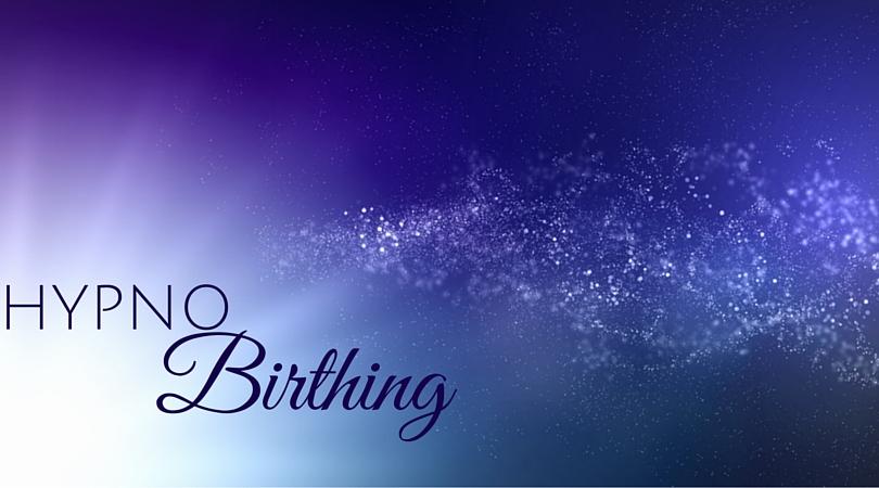 Hypnobirthing Geburtsvorbereitungskurs