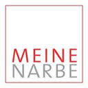 meine narbe