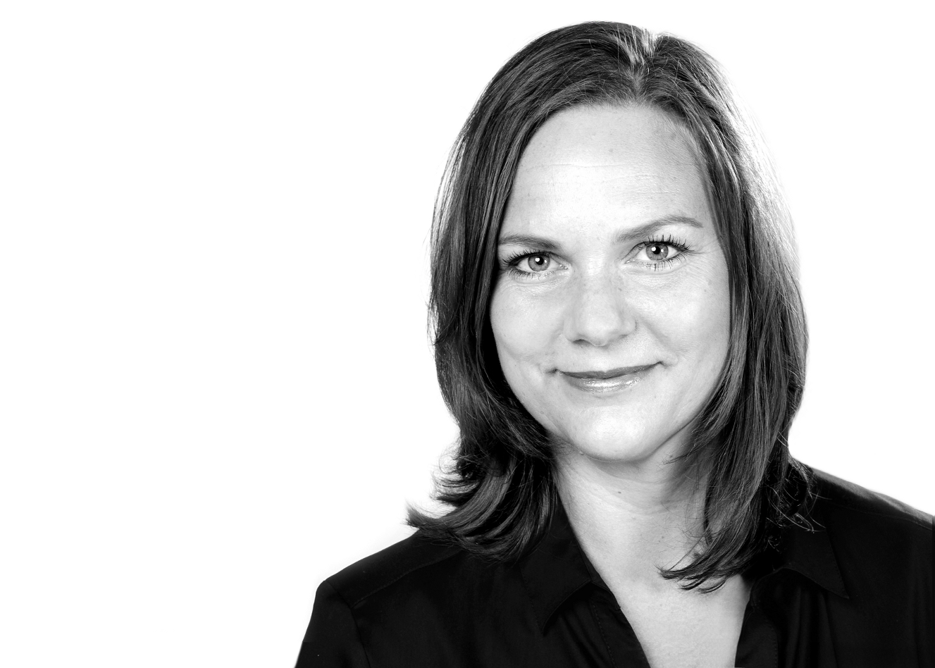 Jobina Schenk