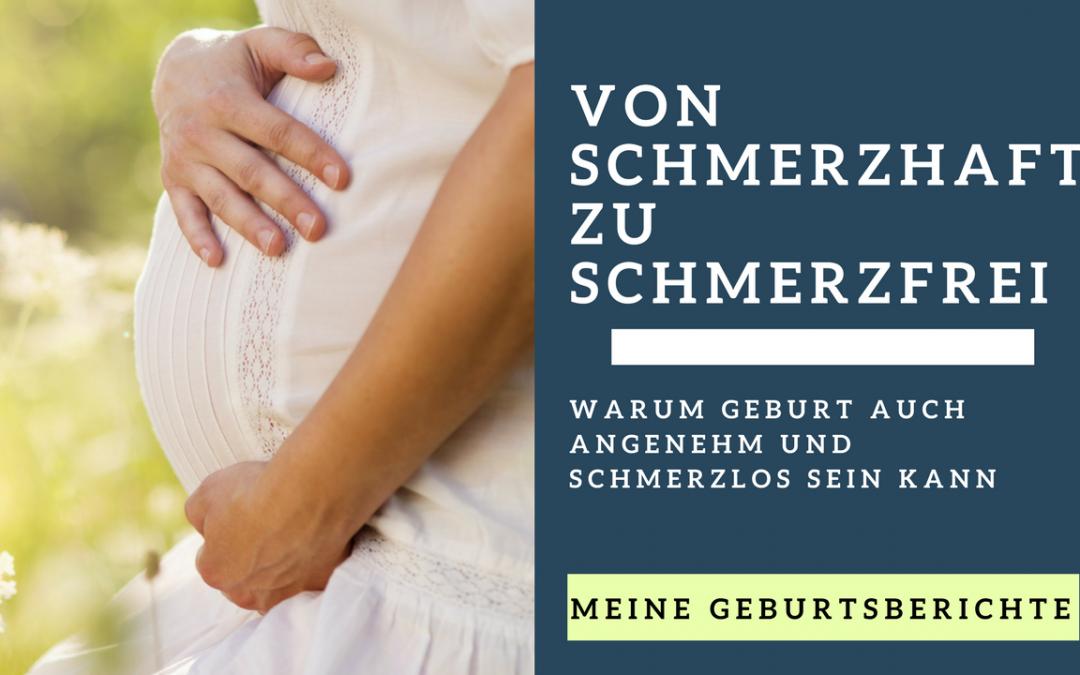 Datierung der Schwangerschaft zoosk datiert E-Mail-Adresse