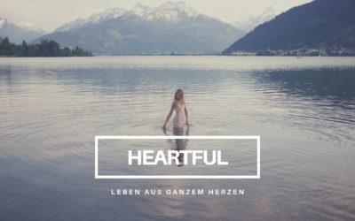 Willkommen bei HEARTFUL