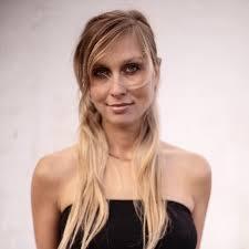 Lisa Knollmüller